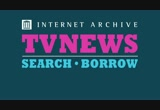 Still frame from: TV News Search & Borrow service low res intro
