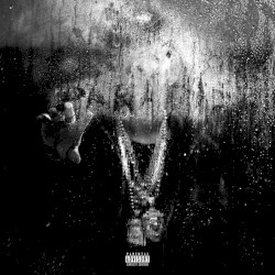 Big Sean feat. E-40 - I Don't Fuck With You