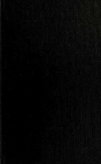Cover of: Lallah Rookh | Thomas Moore